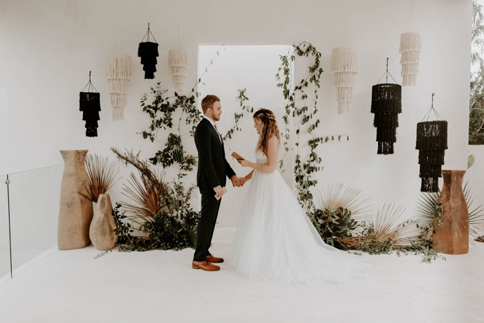 flores-aromas-arreglos-boda