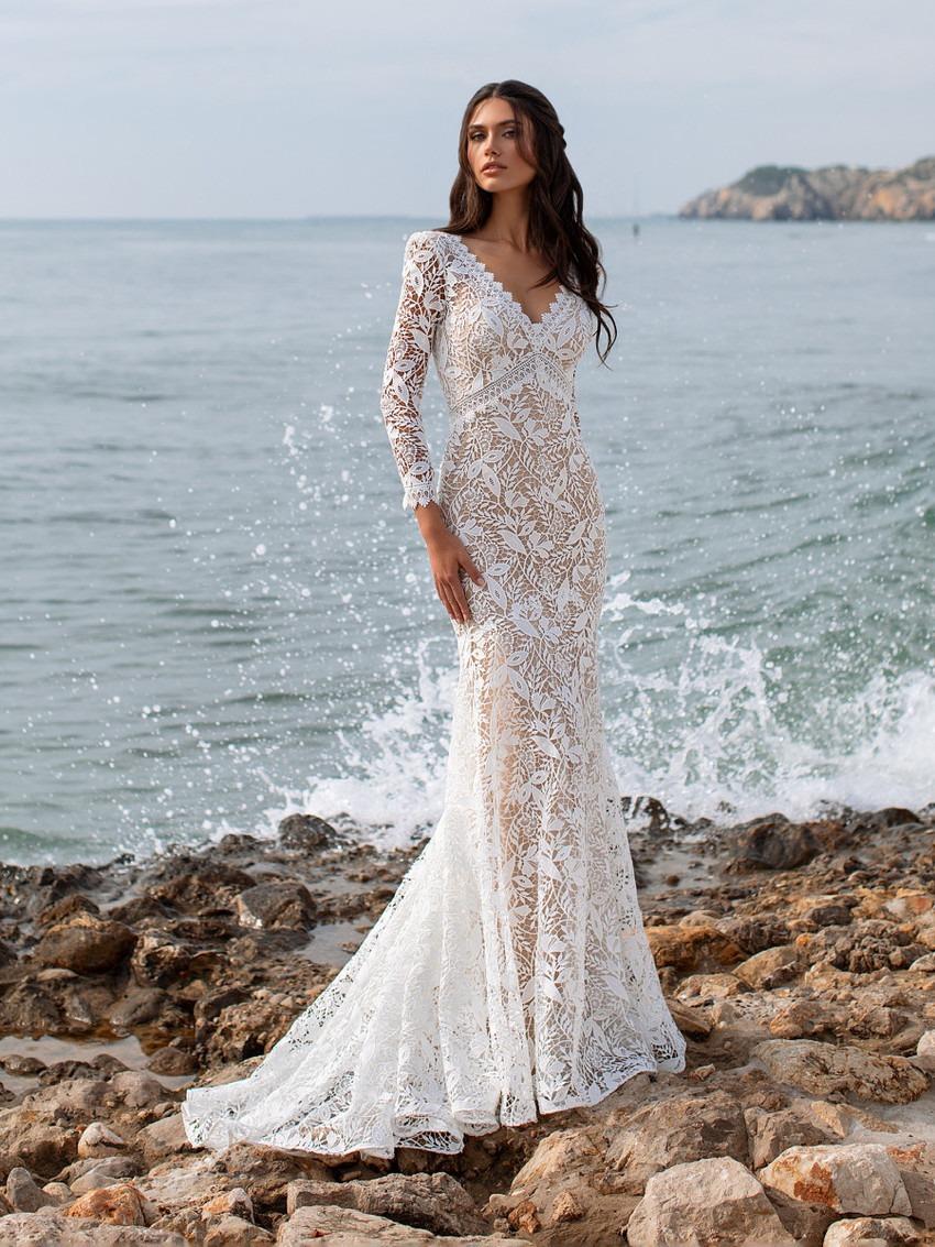 vestidos-de-novia-2021